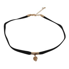 Choker Tropical Rosê
