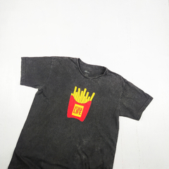 Imagem do Camiseta Attack Life- Mc Donalds