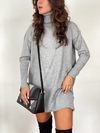 Sweater Sorrento (gris)