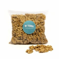 Promo x1Kg Nueces Chandler Extra Light