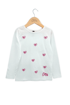 Solo Corazones o Only Hearts Girls - comprar online