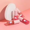 Cathy Doll - Hello Kitty Airy Lip Blur 4g