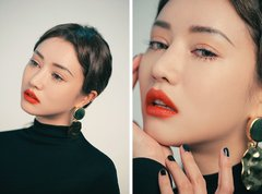 3CE - TATTOO LIP TINT - #YAY OR NAY 4.2g - comprar online