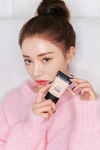 3CE - BACK TO BABY BB CREAM 30ml