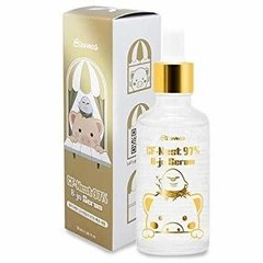 ELIZAVECCA - CF-Nest 97% B-jo Serum 50ml