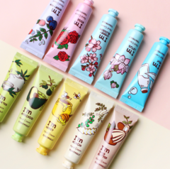 TONYMOLY - I'm Hand Cream - 30mL - Lotus en internet