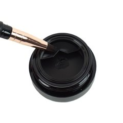 TONYMOLY Mark Waterproof Gel Liner - 3.5g - color negro - tienda online