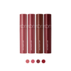 romand - Juicy Lasting Tint (Linea Otono/Invierno)