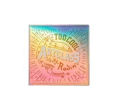 Too Cool For School - Artclass By Rodin Lumineuse Varnish (bálsamos iluminadores) - JuliJuli Beauty K-shop