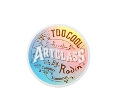 Too Cool For School - Artclass By Rodin Lumineuse Varnish (bálsamos iluminadores) en internet