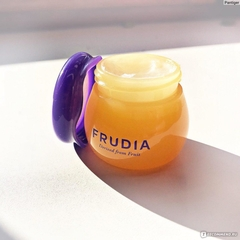 Frudia - Blueberry Hydrating Honey Lip Balm 10ml