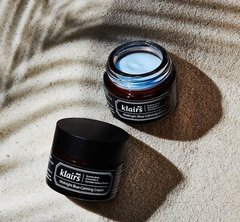 Klairs - Midnight Blue Calming Cream 30ml en internet