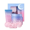 Banila Co - Clean It Zero Cleansing Balm Original Starry Night Edition Special Set 3 items