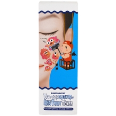 ELIZAVECCA - Milky Piggy Hell-Pore Clean Up Aha Fruit Toner 200ml - comprar online
