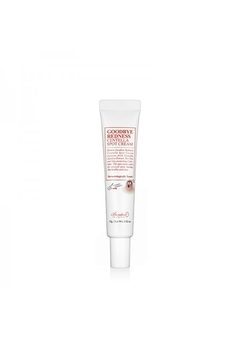 Benton  - Goodbye Redness Centella Spot Cream 15g