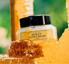 I´m From - Honey Glow Cream 50g en internet