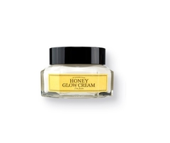 I´m From - Honey Glow Cream 50g