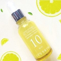 IT'S SKIN - Power 10 Formula VC Effector 30ml - Brightening /Serum con Vitamina C - comprar online