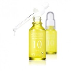 IT'S SKIN - Power 10 Formula VC Effector 30ml - Brightening /Serum con Vitamina C