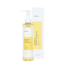 iUNIK - Calendula Complete Cleansing Oil 200ml