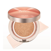 CLIO - Kill Cover Glow Cushion 15g+Refill 15g (SPF 50+ PA++++)