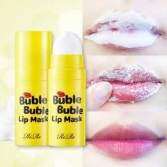 RiRe - Bubble Lip Mask
