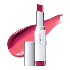 LANEIGE Two Tone Lip Bar 2g - #01 Magenta Muse