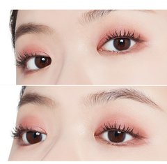 ETUDE HOUSE - Play Color Eyes - 8g - Lavender Land - comprar online