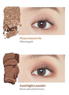 Imagen de ETUDE HOUSE - Play Color Eyes - 8g - Lavender Land