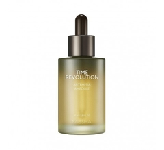 MISSHA - Time Revolution Artemisia Ampoule 50ml