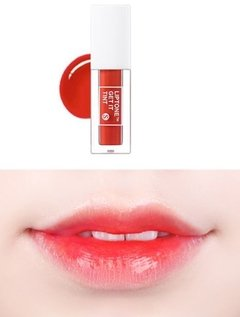 TONYMOLY - MONSTA-X Collaboration - Liptone Get It Tint S - tienda online