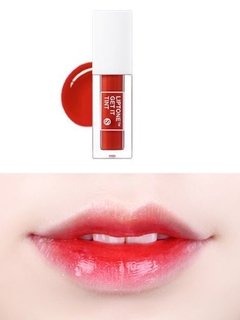 TONYMOLY - MONSTA-X Collaboration - Liptone Get It Tint S
