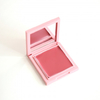 Nacific -  Juicy Mood Blusher - 01 Berry Blossom 3g