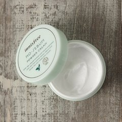 INNISFREE - No Sebum Powder Cream - 25g - comprar online