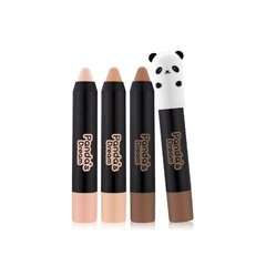 Tony Moly PANDA'S DREAM CONTOUR STICK