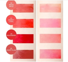 Peach C -  Peach Holiday Tint en internet