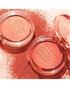 peripera - Pure Blushed Sunshine Cheek