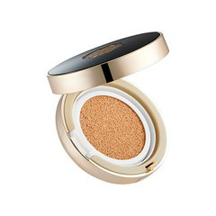 THE FACE SHOP - CC Cooling Cushion - 15g (SPF42 PA+++) - Color.V203 Natural Beige - comprar online