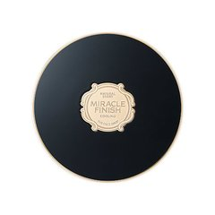 THE FACE SHOP - CC Cooling Cushion - 15g (SPF42 PA+++) - Color.V203 Natural Beige