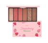 ETUDE Play Color Eyes Mini #Strawberry Blossom