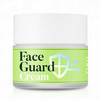 TIA'M - Face Guard Cream 50ml