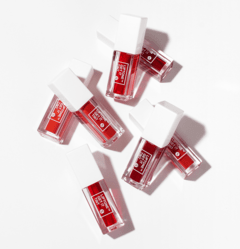 TONYMOLY  - Liptone Get It Tint S 3g - JuliJuli Beauty K-shop