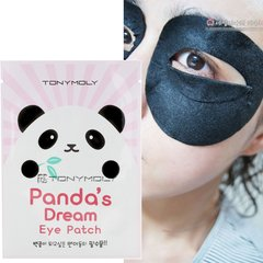 TONYMOLY PANDA'S DREAM EYE PATCH - comprar online