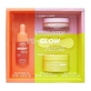 I Dew Care - Vitamin To-Glow Pack Vitamin C Trio [3 unidades]