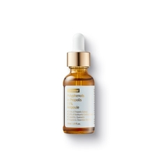 BY WISHTREND - Polyphenols in Propolis 15% Ampoule 30ml
