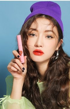 3CE - TATTOO LIP TINT - #YAY OR NAY 4.2g