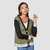 Imagen de SACO AIRY - S2853 MUJER PRUSSIA