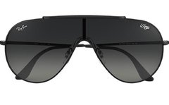 Ray Ban wings rb3597 002/121 - comprar online