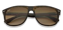 Ray Ban Cats Rb4147 710/51 Carey/Marrón degradé - comprar online