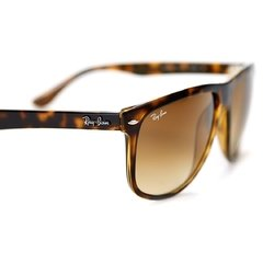 Ray Ban Cats Rb4147 710/51 Carey/Marrón degradé - tienda online